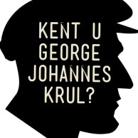 Profielfoto George